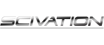 Logo Scivation
