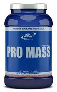 Imagine produs Whey Line Pro Mass 1600 g