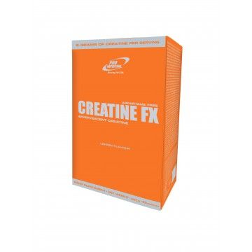 Imagine produs Creatine Fx 15g