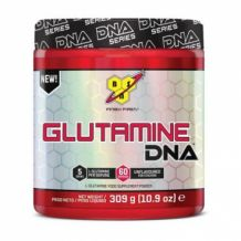 Poză Glutamina DNA 309 g