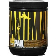 Poză Animal Pak Powder 380g