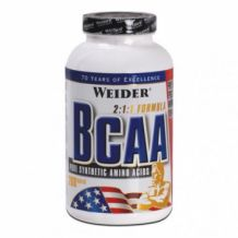 Poză All Free Form BCAA 260 tablete