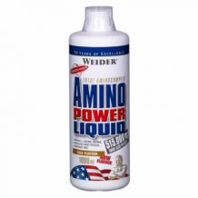 Poză Amino Power Liquid