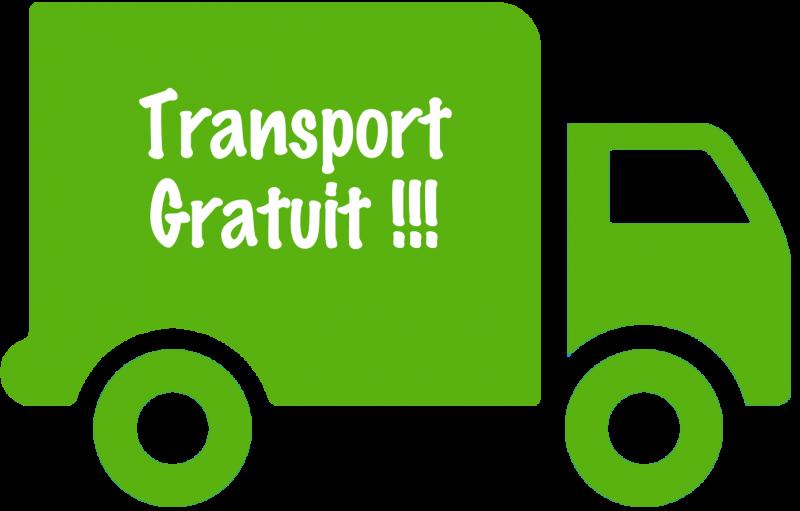 Transport GRATUIT (comanda minima 100 lei) - Îmbrăcăminte - Vitabolic - Magazin online suplimente naturiste