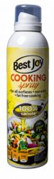 Poză Best Joy Cooking Spray Rapita