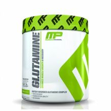 Poză Musclepharm Glutamine